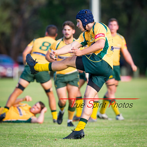 Fortescue_Premier_Grade_Kalamunda_vs_Associates_12 05 2018-22