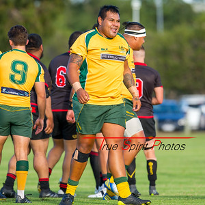 Fortescue_Premier_Grade_Kalamunda_vs_Associates_12 05 2018-17