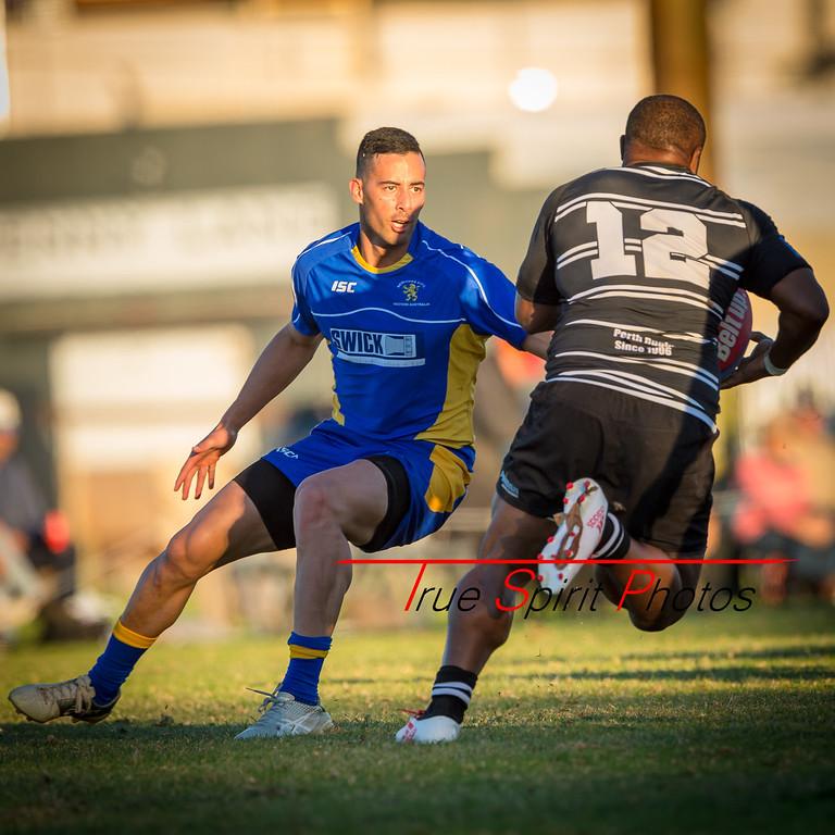 Fortescue_Premier_Grade_Perth_Bayswater_vs_Nedlands_16 06 2018-168