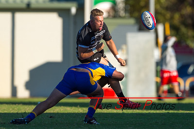 Fortescue_Premier_Grade_Perth_Bayswater_vs_Nedlands_16 06 2018-23