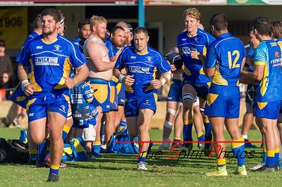 Fortescue_Premier_Grade_Perth_Bayswater_vs_Nedlands_16 06 2018-7