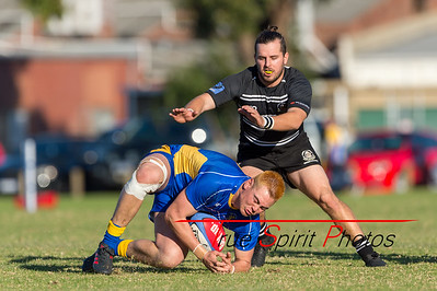 Fortescue_Premier_Grade_Perth_Bayswater_vs_Nedlands_16 06 2018-12