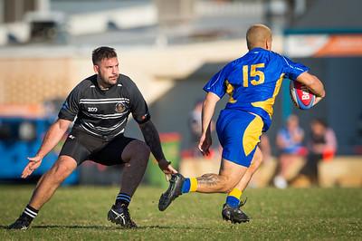 Fortescue_Premier_Grade_Perth_Bayswater_vs_Nedlands_16 06 2018-26