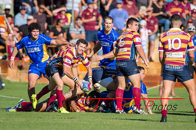 Fortescue_Premier_Grade_Wests_Scarborough_vs_Nedlands_21 04 2018-12