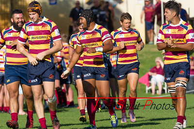 Fortescue_Premier_Grade_Wests_Scarborough_vs_Nedlands_21 04 2018-5