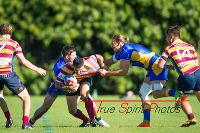 Fortescue_Premier_Grade_Wests_Scarborough_vs_Nedlands_21 04 2018-18