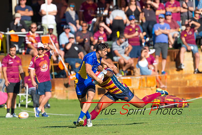 Fortescue_Premier_Grade_Wests_Scarborough_vs_Nedlands_21 04 2018-20