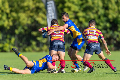 Fortescue_Premier_Grade_Wests_Scarborough_vs_Nedlands_21 04 2018-16
