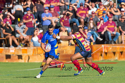 Fortescue_Premier_Grade_Wests_Scarborough_vs_Nedlands_21 04 2018-19