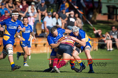 Fortescue_Premier_Grade_Wests_Scarborough_vs_Nedlands_21 04 2018-10