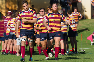 Fortescue_Premier_Grade_Wests_Scarborough_vs_Nedlands_21 04 2018-2