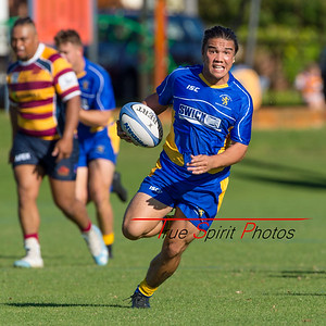 Fortescue_Premier_Grade_Wests_Scarborough_vs_Nedlands_21 04 2018-24