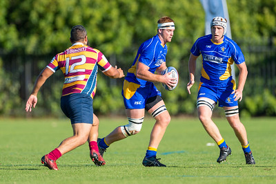 Fortescue_Premier_Grade_Wests_Scarborough_vs_Nedlands_21 04 2018-28