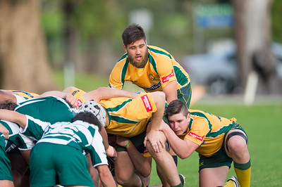 Fotescue_Premier_Grade_Wanneroo_vs_Associates_30 06 2018-13