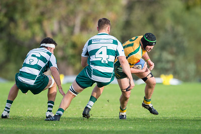 Fotescue_Premier_Grade_Wanneroo_vs_Associates_30 06 2018-28