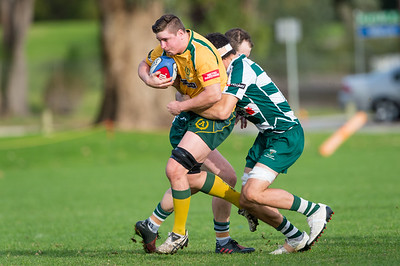 Fotescue_Premier_Grade_Wanneroo_vs_Associates_30 06 2018-11