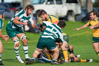 Fotescue_Premier_Grade_Wanneroo_vs_Associates_30 06 2018-12