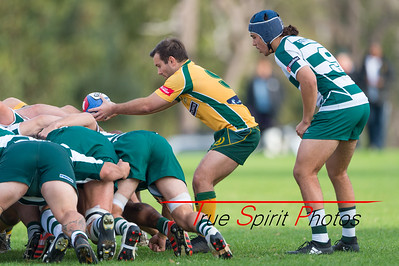 Fotescue_Premier_Grade_Wanneroo_vs_Associates_30 06 2018-6