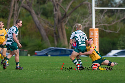 Fotescue_Premier_Grade_Wanneroo_vs_Associates_30 06 2018-2