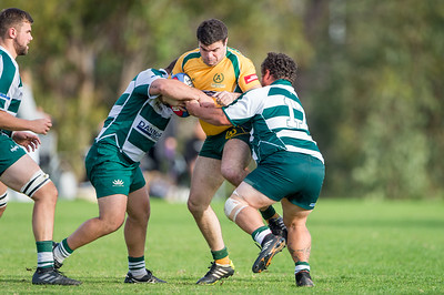 Fotescue_Premier_Grade_Wanneroo_vs_Associates_30 06 2018-26