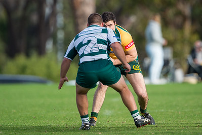 Fotescue_Premier_Grade_Wanneroo_vs_Associates_30 06 2018-23