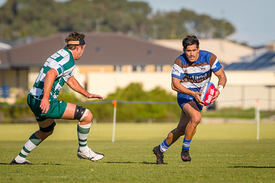 Grand_Final_FMG_Championship_Division_Wanneroo_Districts_vs_Palmyra_25 08 2018-25