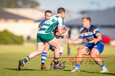 Grand_Final_FMG_Championship_Division_Wanneroo_Districts_vs_Palmyra_25 08 2018-14