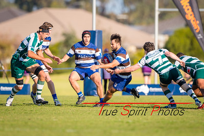 Grand_Final_FMG_Championship_Division_Wanneroo_Districts_vs_Palmyra_25 08 2018-9