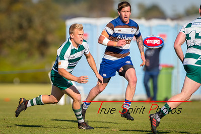 Grand_Final_FMG_Championship_Division_Wanneroo_Districts_vs_Palmyra_25 08 2018-5