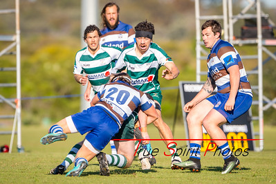 Grand_Final_FMG_Championship_Division_Wanneroo_Districts_vs_Palmyra_25 08 2018-6