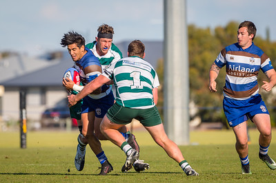 Grand_Final_FMG_Championship_Division_Wanneroo_Districts_vs_Palmyra_25 08 2018-28