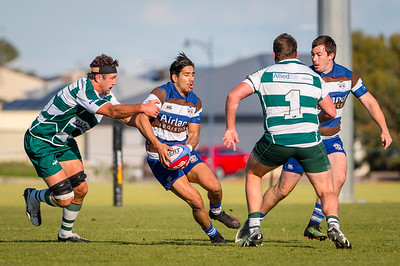 Grand_Final_FMG_Championship_Division_Wanneroo_Districts_vs_Palmyra_25 08 2018-27