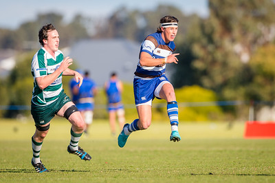 Grand_Final_FMG_Championship_Division_Wanneroo_Districts_vs_Palmyra_25 08 2018-20