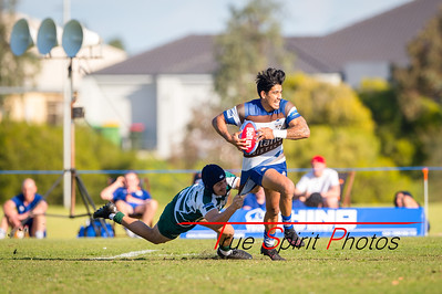 Grand_Final_FMG_Championship_Division_Wanneroo_Districts_vs_Palmyra_25 08 2018-10
