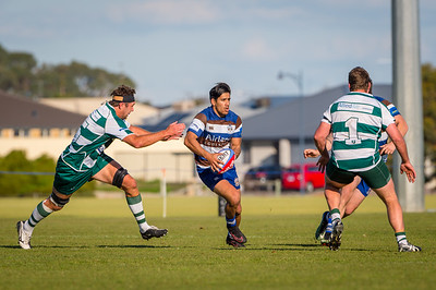 Grand_Final_FMG_Championship_Division_Wanneroo_Districts_vs_Palmyra_25 08 2018-26