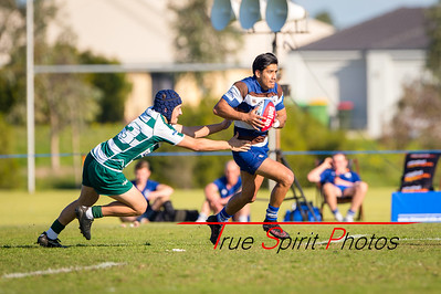 Grand_Final_FMG_Championship_Division_Wanneroo_Districts_vs_Palmyra_25 08 2018-11