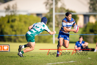 Grand_Final_FMG_Championship_Division_Wanneroo_Districts_vs_Palmyra_25 08 2018-12