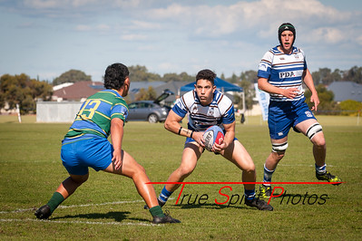 Grand_Final_FMG_Under_20s_Colts_UWA_vs_Palmyra_25 08 2018-26