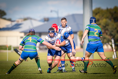 Grand_Final_FMG_Under_20s_Colts_UWA_vs_Palmyra_25 08 2018-16