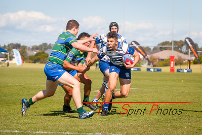Grand_Final_FMG_Under_20s_Colts_UWA_vs_Palmyra_25 08 2018-29