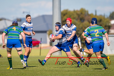 Grand_Final_FMG_Under_20s_Colts_UWA_vs_Palmyra_25 08 2018-15