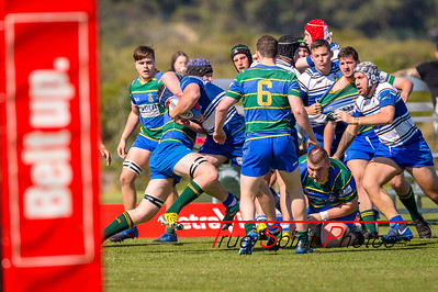 Grand_Final_FMG_Under_20s_Colts_UWA_vs_Palmyra_25 08 2018-21
