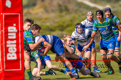 Grand_Final_FMG_Under_20s_Colts_UWA_vs_Palmyra_25 08 2018-23