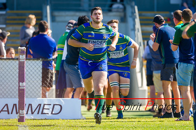 Grand_Final_FMG_Under_20s_Colts_UWA_vs_Palmyra_25 08 2018-9