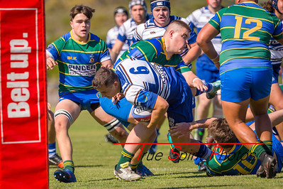 Grand_Final_FMG_Under_20s_Colts_UWA_vs_Palmyra_25 08 2018-24