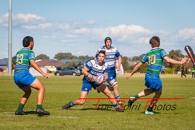 Grand_Final_FMG_Under_20s_Colts_UWA_vs_Palmyra_25 08 2018-25