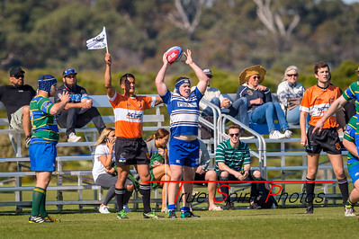 Grand_Final_FMG_Under_20s_Colts_UWA_vs_Palmyra_25 08 2018-18