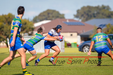 Grand_Final_FMG_Under_20s_Colts_UWA_vs_Palmyra_25 08 2018-13