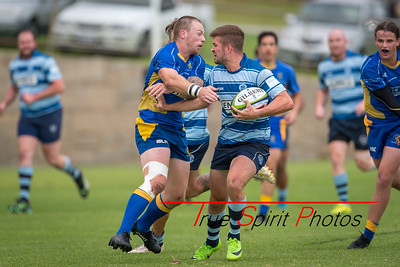 Reserve_Grade_Cottesloe_vs_Nedlands_26 05 2018 -9