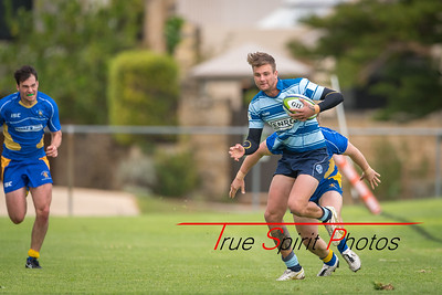 Reserve_Grade_Cottesloe_vs_Nedlands_26 05 2018 -8